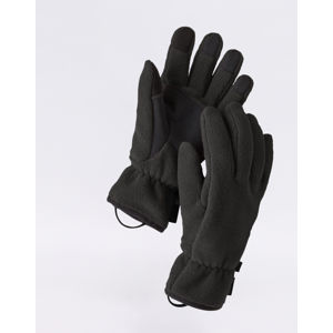 Patagonia Synch Gloves Black L