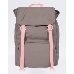 Eastpak Raf Simons Topload Loop RS Grey/Pink