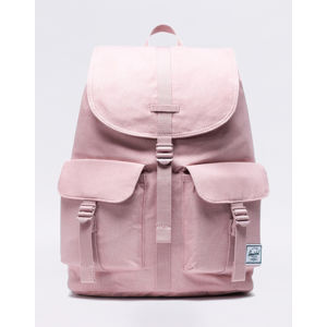 Herschel Supply Dawson PALEMAUVE