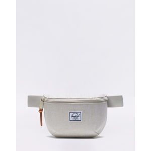 Herschel Supply Fourteen OVERCAST X