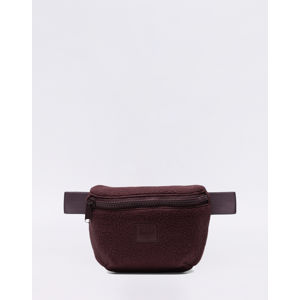 Herschel Supply Fourteen PLUM