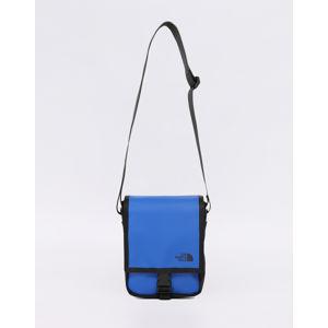 The North Face Bardu Bag TNF BLUE/TNF BLACK