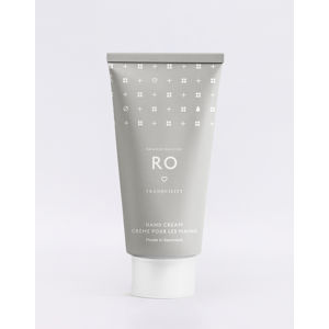 Skandinavisk RO 75 ml Hand Cream