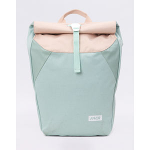 Aevor Rolltop Bichrome Bloom