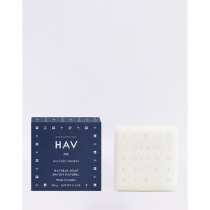 Skandinavisk Hav 100 g Bar Soap