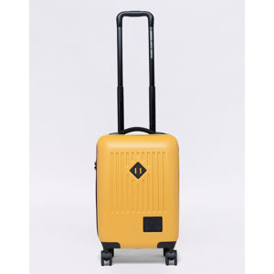 Herschel Supply Trade Carry-On NUGG GOLD