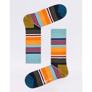 Happy Socks Multi Stripe MST01-2000 36-40
