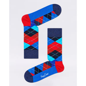 Happy Socks Argyle ARY01-6300 41-46