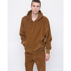 Dickies Amonate Brown Duck M