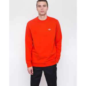 Dickies Seabrook Orange M