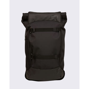 Aevor Trip Pack Proof Proof Black
