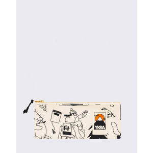YKRA Pencil Case Hikers Tale