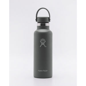 Hydro Flask Skyline Series Standard Mouth 621 ml Stone
